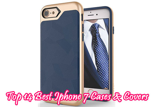 beeasy iphone 7 case