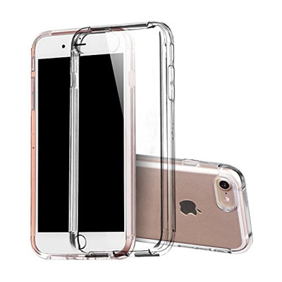 iphone-7-case-covery-soft-tpu-slim-fit-protective-crystal-clear-case