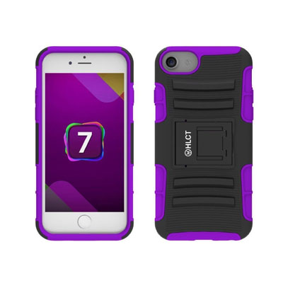 iphone-7-case-hlct
