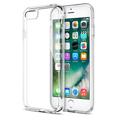 iphone-7-case-trainium-clarium-series-premium-shock-absorption-tpu-bumper-cushion-scratch-resistant-clear-protective-cases-hard-cover-for-apple-iphone-7-2016-clear-tm000019