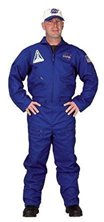 aeromax-adult-flight-suit