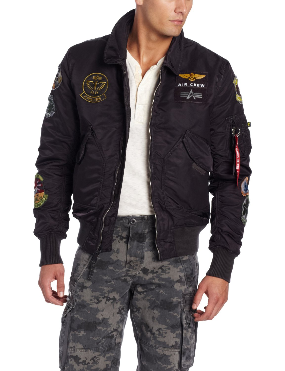 alpha-industries-mens-cwu-pilot-x-flight-jacket