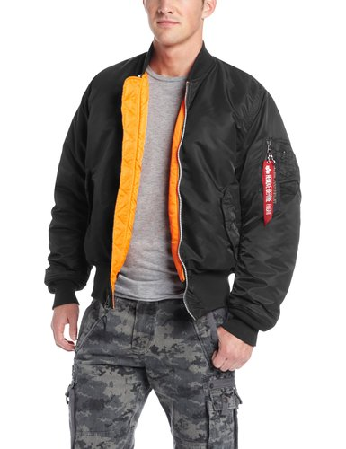 alpha-industries-mens-ma-1-bomber-flight-jacket