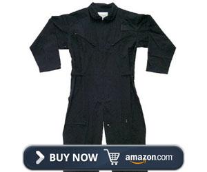 9dfedfab0b9b Top 10 Best Flight Suits - Top Ten Best Lists