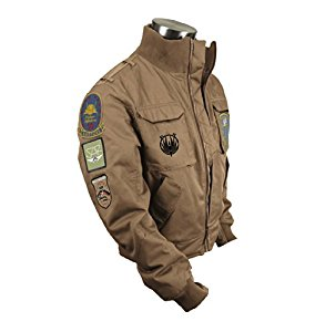 battlestar-galactica-raptor-pilot-jacket-large