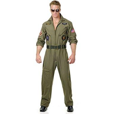 charades-mens-wingman-flight-jumpsuit-and-belt