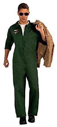 forum-novelties-mens-aviator-jumpsuit-pilot-costume