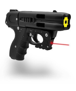 jpx-4-shot-pepper-spray-gun
