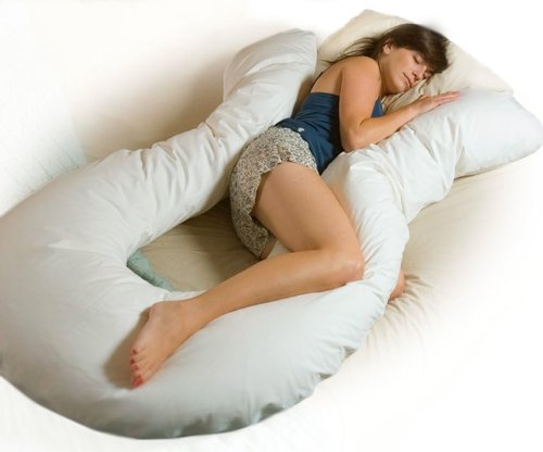 moonlight-slumber-comfort-u-total-body-support-pillow-full-size