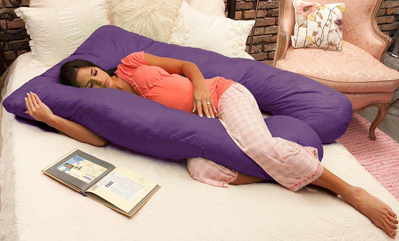 naomi-home-cozy-body-pillow
