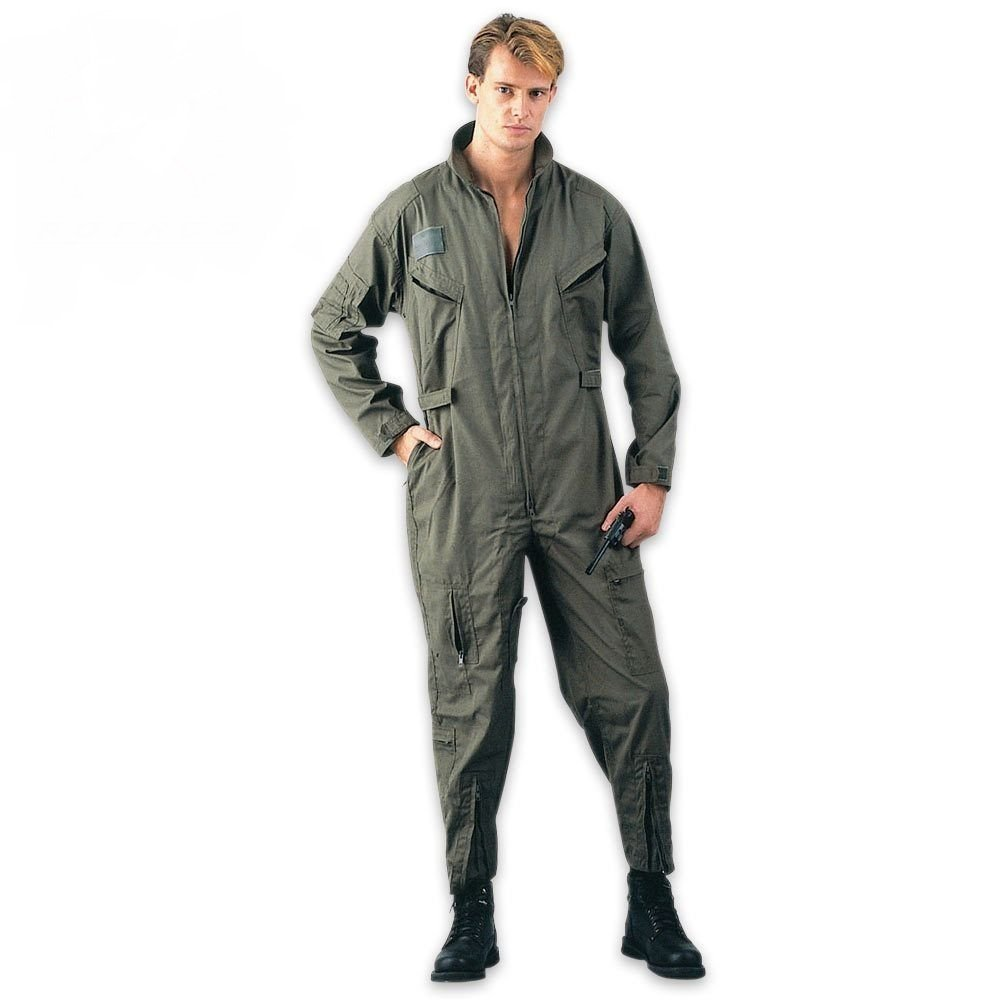 rothco-flight-coverall-olive-drab