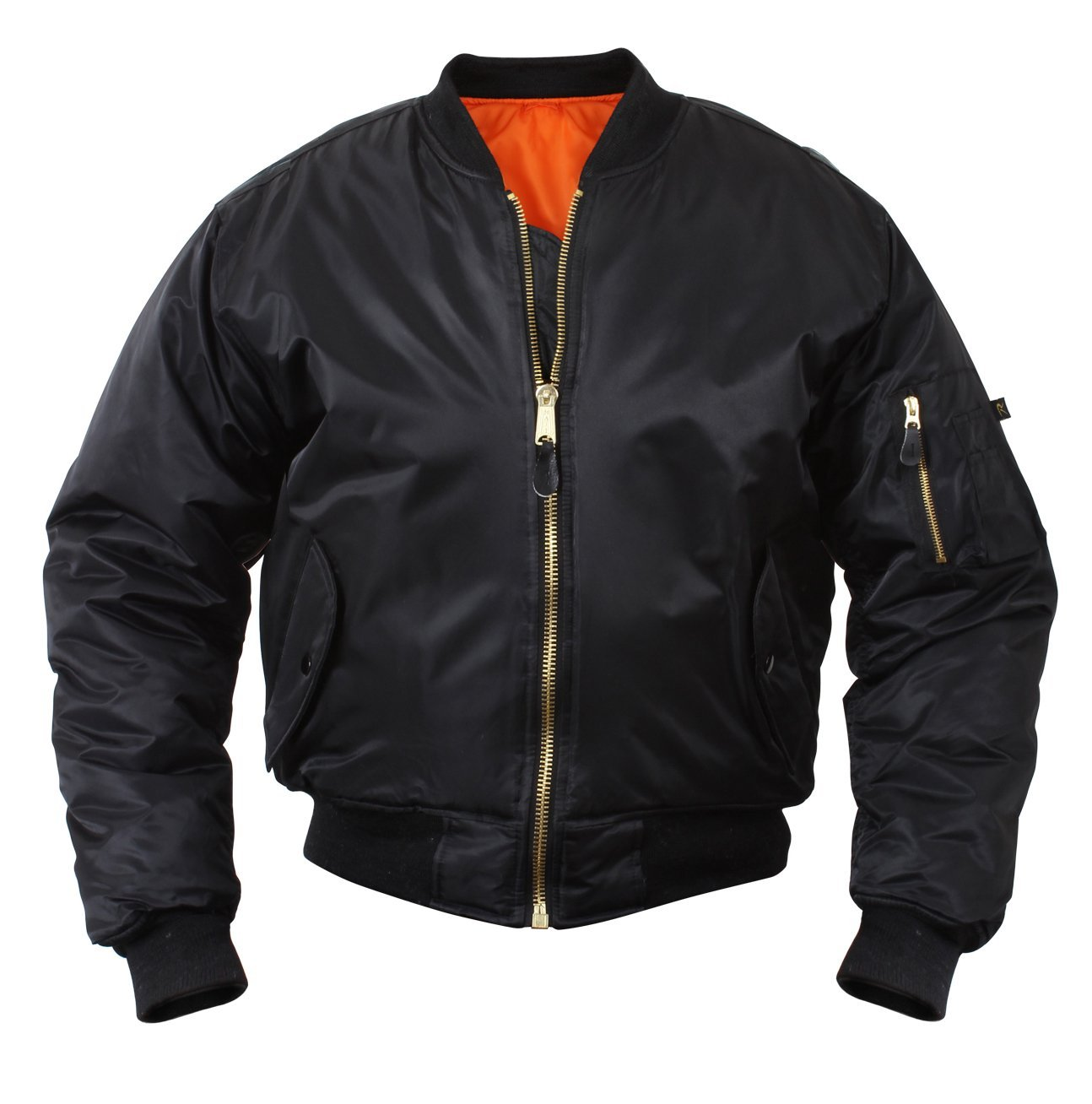 rothco-ma-1-flight-jacket