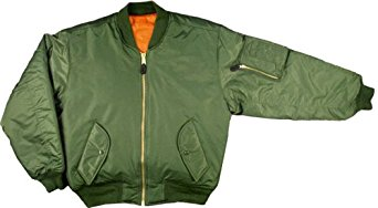 sage-green-ma-1-flight-jacket