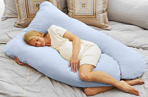 todays-mom-cozy-comfort-pregnancy-pillow