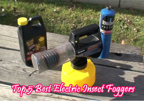 top-5-best-electric-insect-foggers