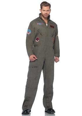 top-gun-mens-flight-suit-adult-costume