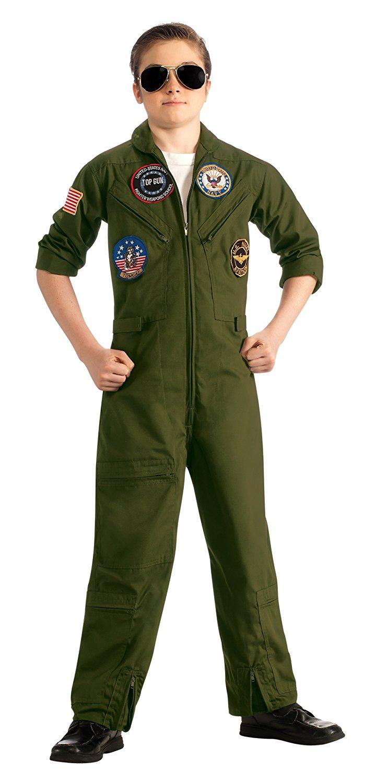 top-gun-us-navy-flight-suit-costume-medium