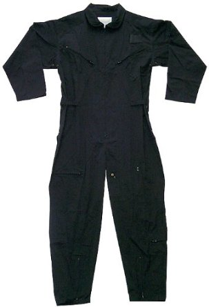 us-air-force-military-style-flight-suit-coveralls-paintball-jumpsuit