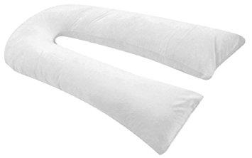 web-linens-inc-total-body-pregnancy-maternity-pillow-rn-142035