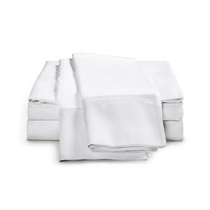 100% Egyptian Cotton Sheet Set