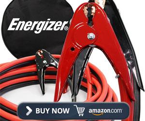 Energizer 1-Gauge 800A