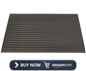 Genuine Joe Anti-Fatigue Mats