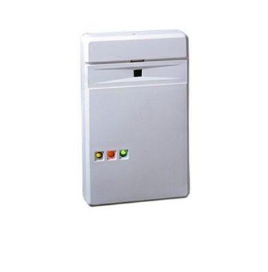 Honeywell Intellisense FG-730