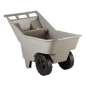 Rubbermaid Commercial FG370712907 Lawn Cart Pallet