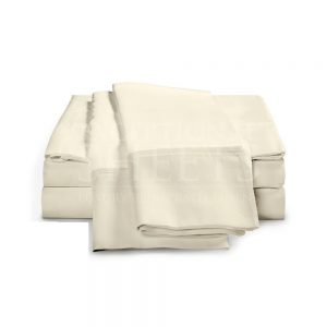 eLuxuary Supply Egyptian Cotton Sheet Set