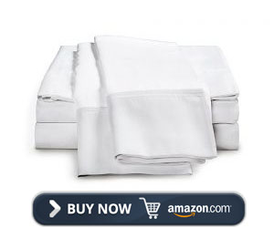 eLuxurySupply 100{72959434a4d28c27eed827e5e88985186bf39146a95c829047877b5a53316344} Egyptian Cotton Sheet Set