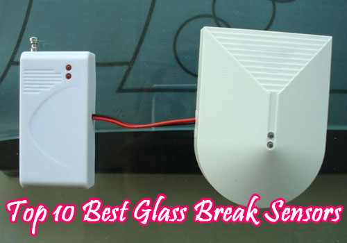 glass-break-sensor