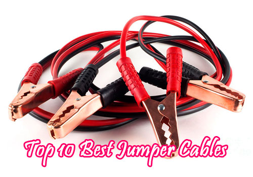 jumper-cables