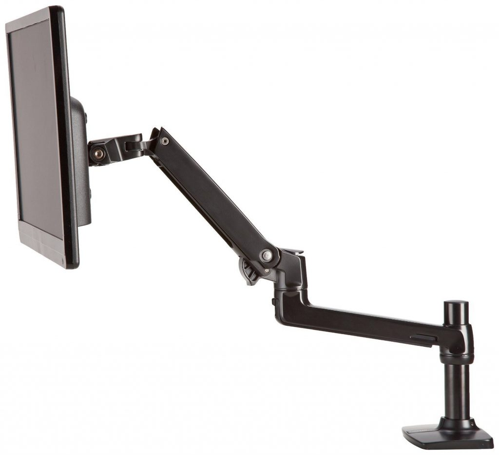 AmazonBasics-monitor-arm