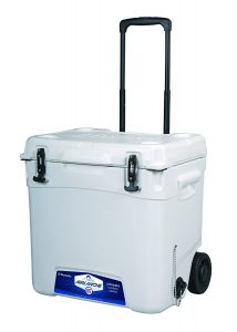 Avalanche-Wheeled-Cooler-from-Dometic