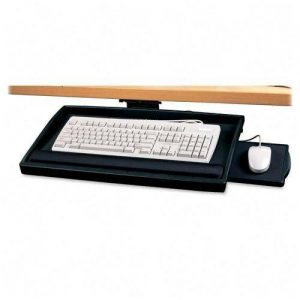 Compucessory-Keyboard-Tray