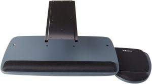 Fellowes-Keyboard-tray