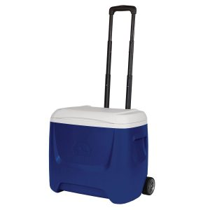Island-Breeze-Wheeled-Cooler-from-Igloo