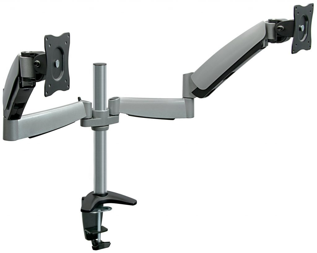 Mount-It-monitor-arm