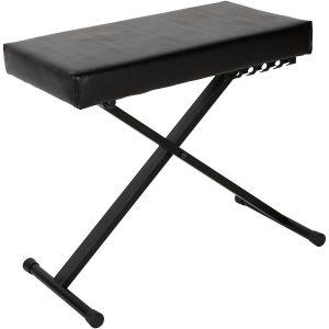 Musician's-Gear-Deluxe-Keyboard-Bench