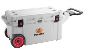Pro-Gear-Elite-Wheeled-Cooler-from-Pelican