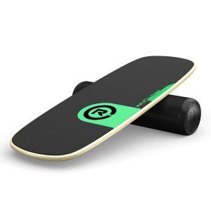 Revolution-Balance-Board
