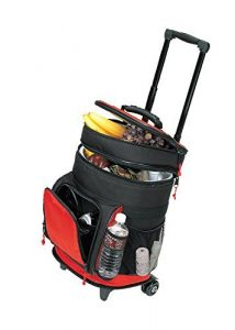Rolling-Wheeled-Cooler-from Travel 5.0