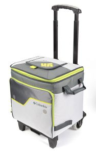 Rolling-wheeled-cooler-from-Columbia