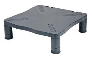 TsirTech-Height-Adjustable-Monitor-Stand