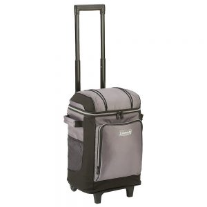 Wheeled-Soft-Cooler-from-Coleman
