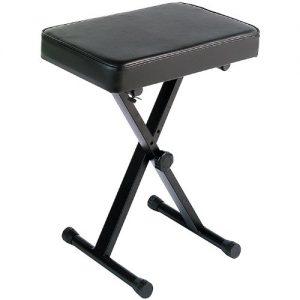 Yamaha-PKBB1-Adjustable-bench