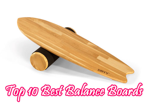 best-balance-boards