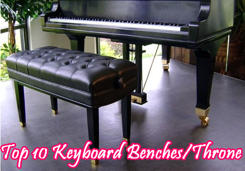 keyboard-benches-throne