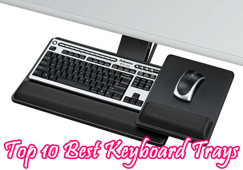 keyboard-trays