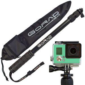 selfie-3-GoRad Gear
